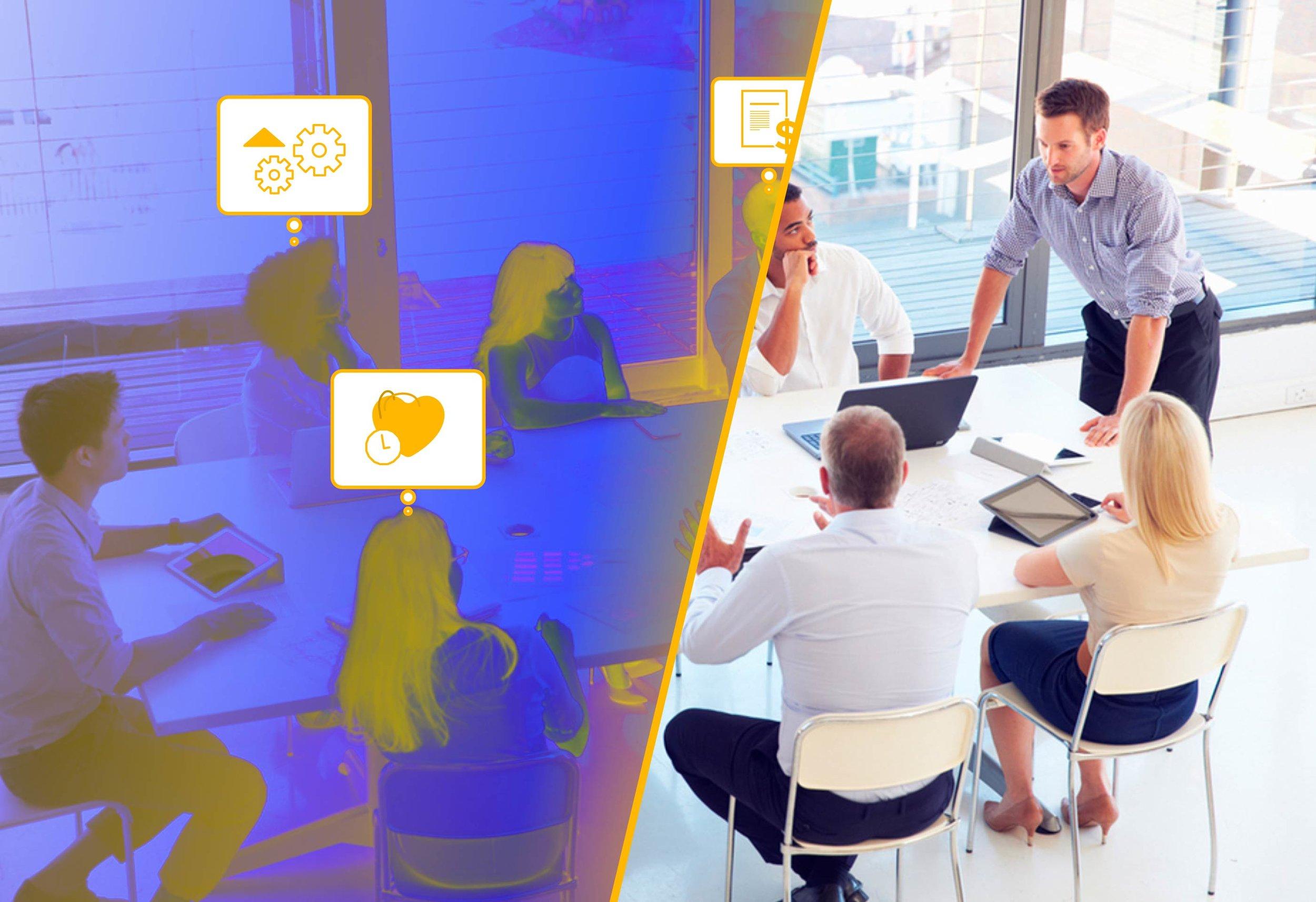 audiencia presentaciones efectivas B2B .jpg