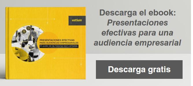 Descarga el ebook presentaciones efectivas para publico empresarial