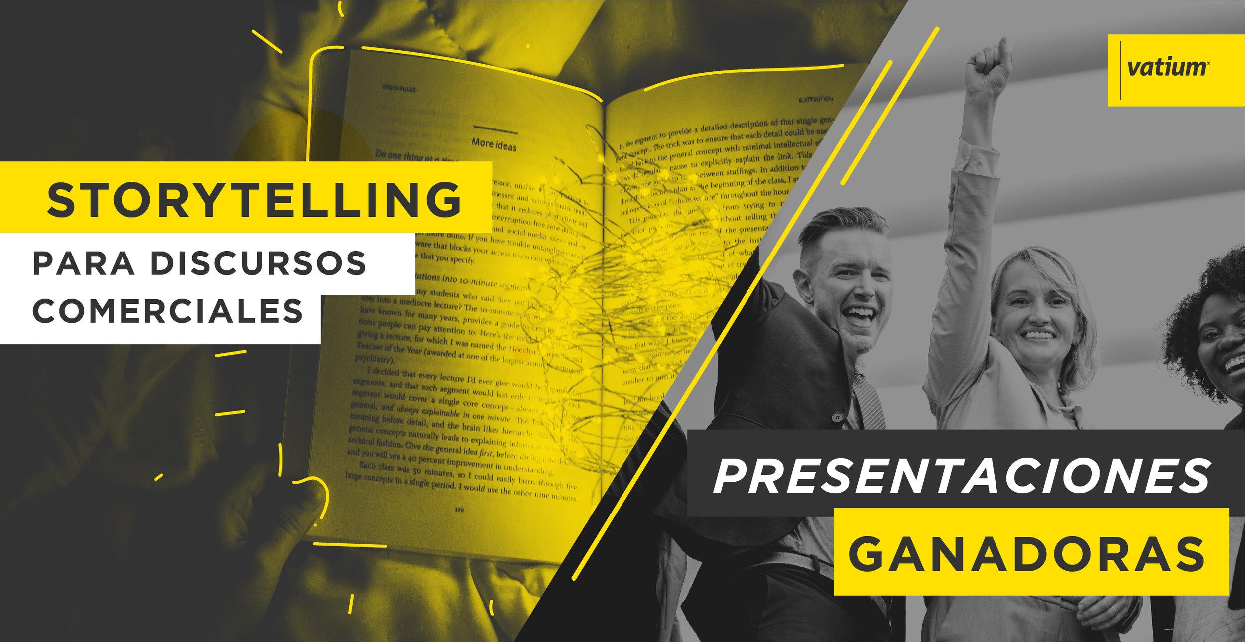 branding b2b storytelling presentaciones efectivas.jpg