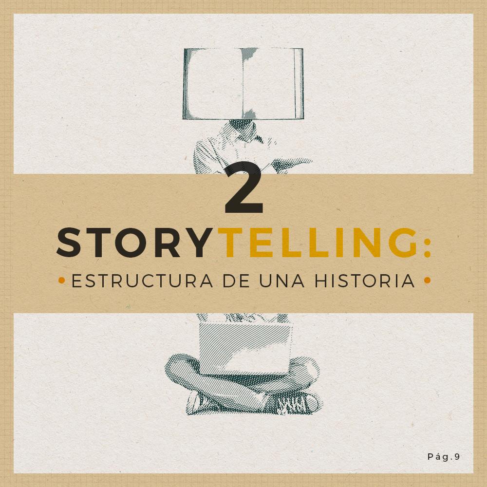 storytelling-b2b