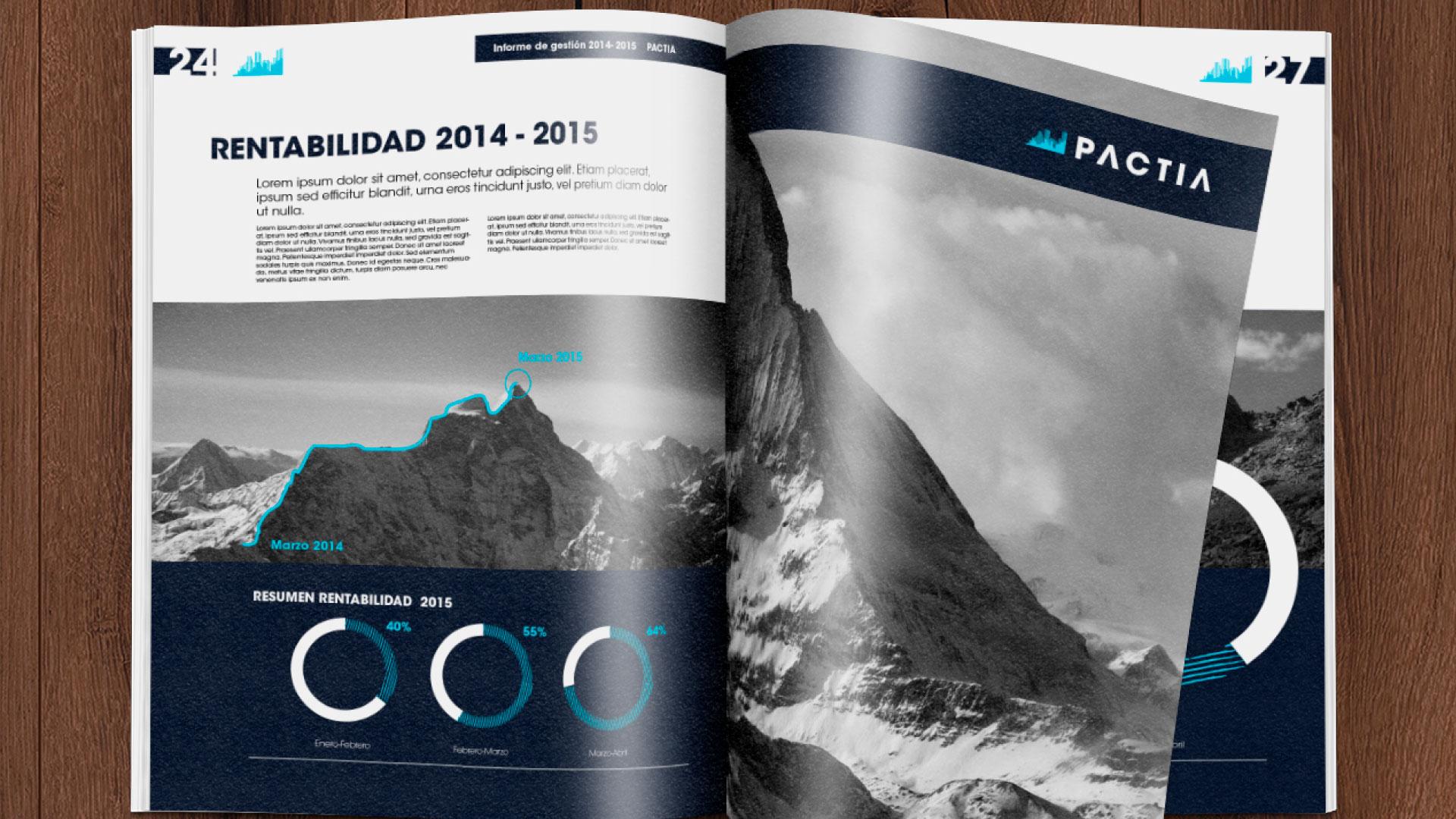 Slide-Pactia-4.jpg