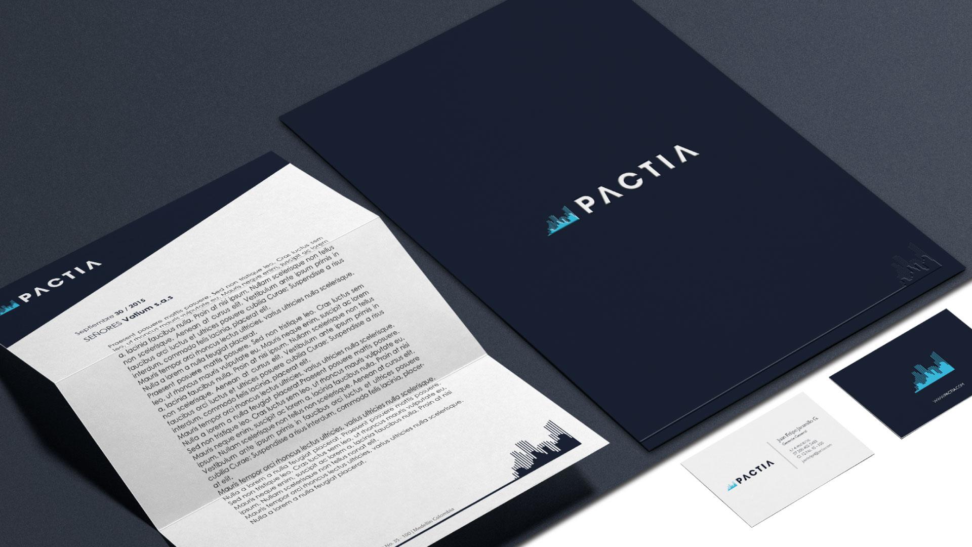 Slide---Pactia-6.jpg