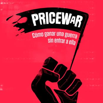 Pricewar.jpg