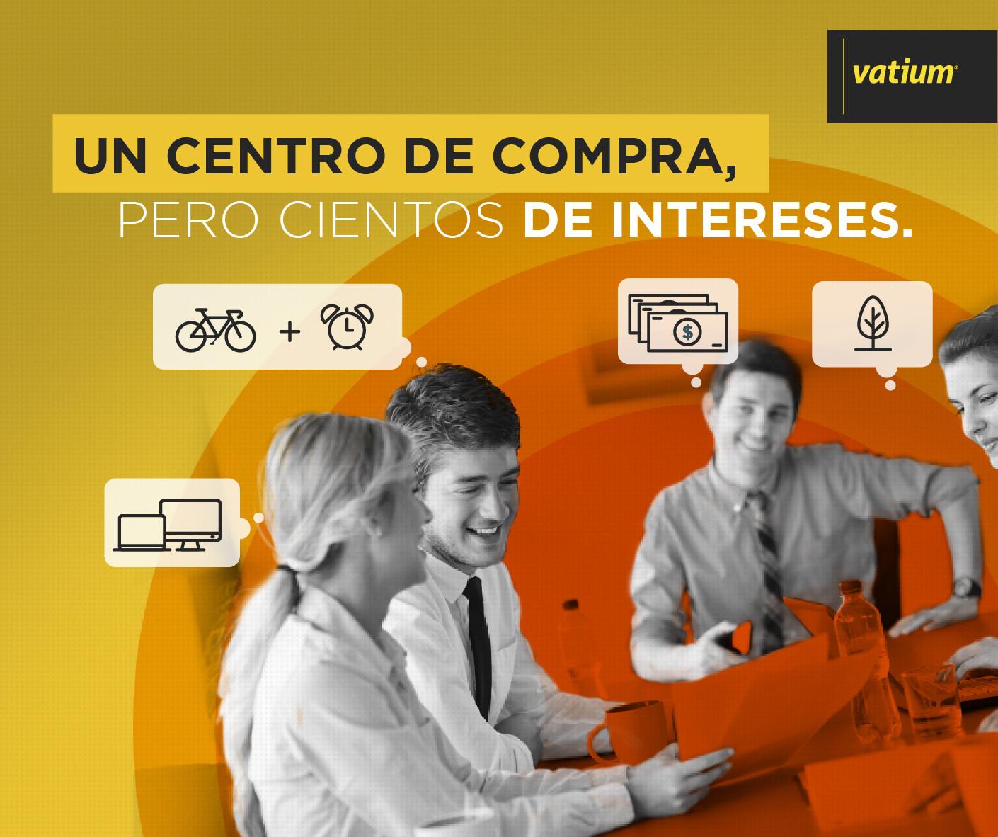 centro_de_compras.jpeg