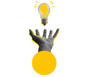 Idea-Icono.png
