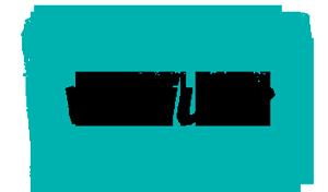Logos-Vatium.png
