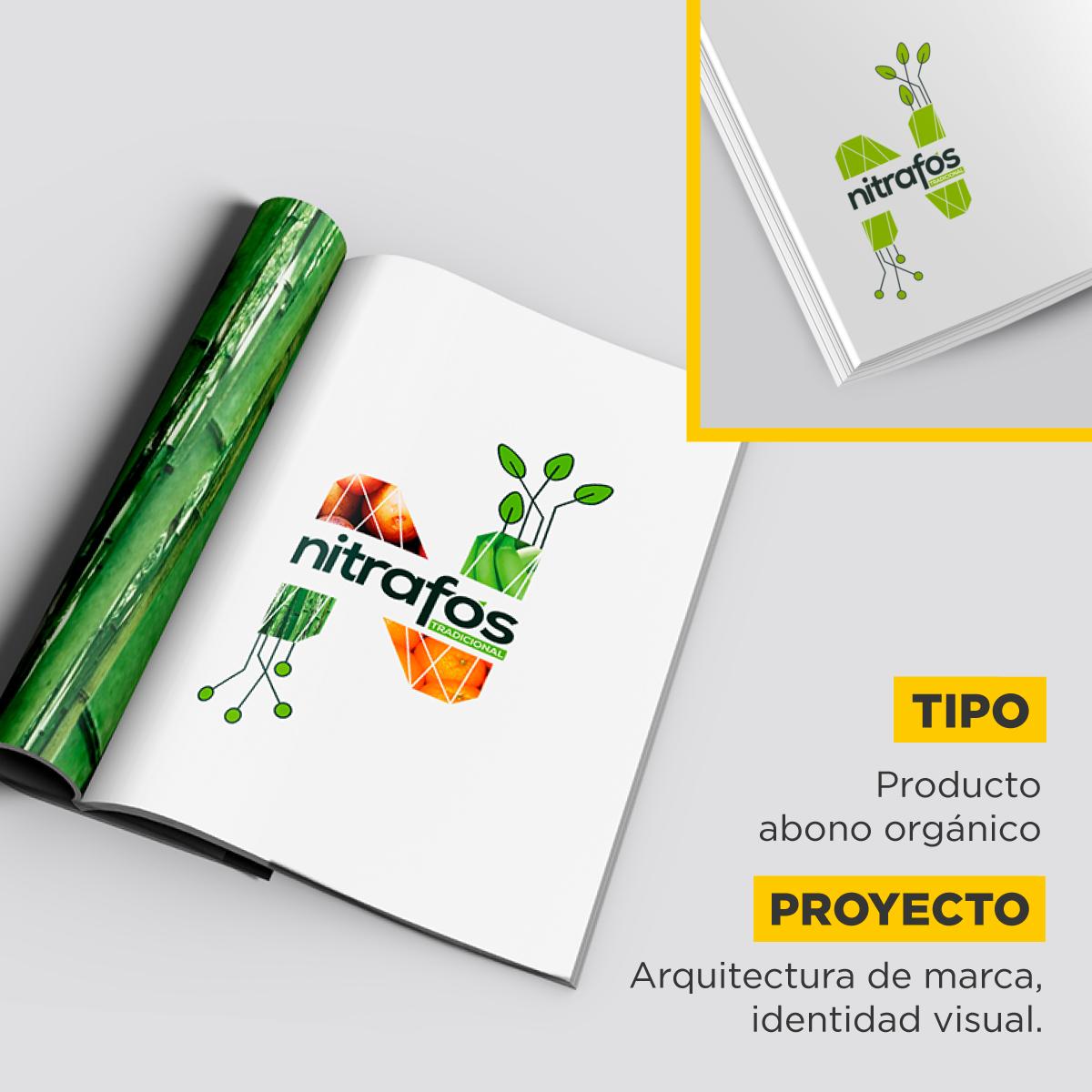 imagen+agro333.png