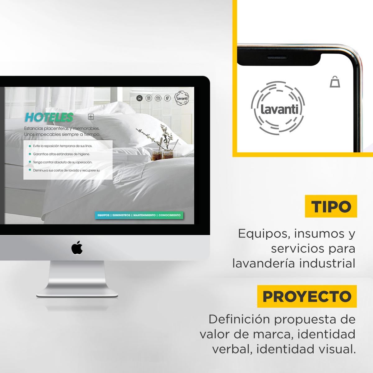 imagen+servicios3.png