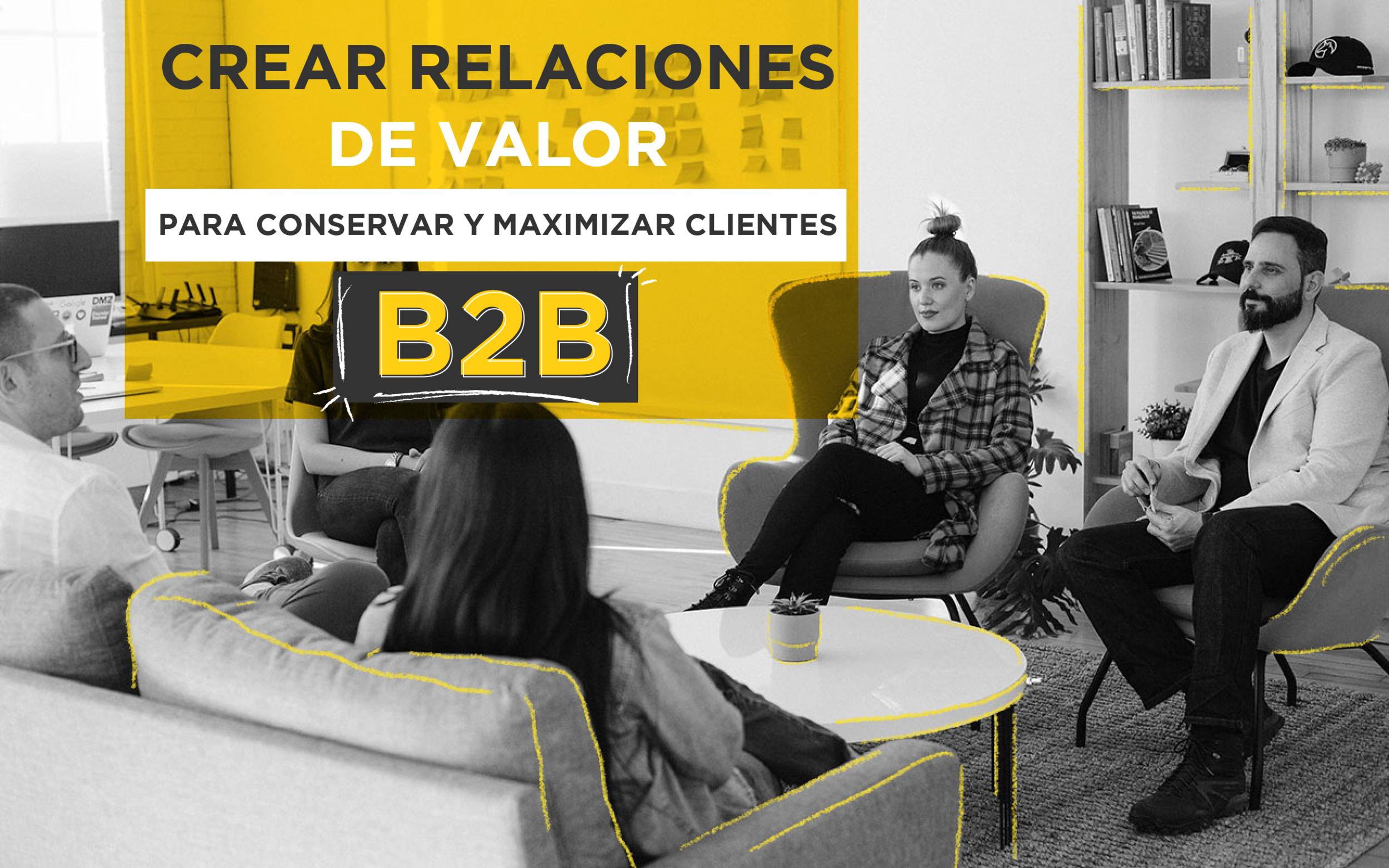 clientes-b2b