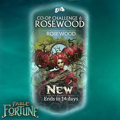 Rosewood_Coop_challenge_Steam.jpg