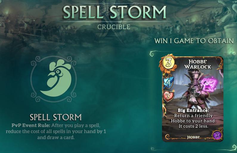 SpellStorm_Rule.png