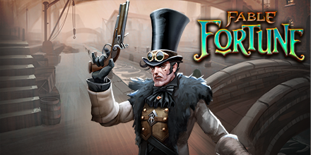 News — Fable Fortune