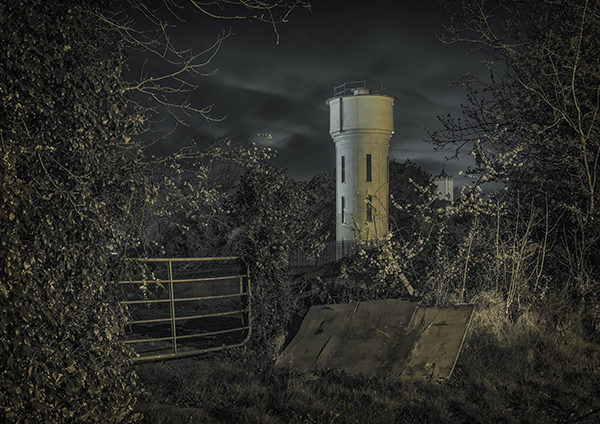 Andy_Sheridan_Craughwell_Watertower