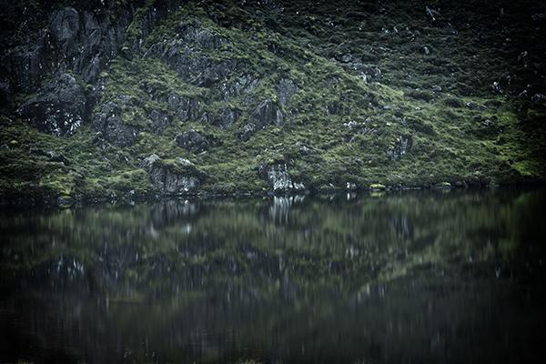 Lough Doon