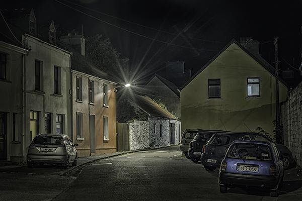 Dykegate Street