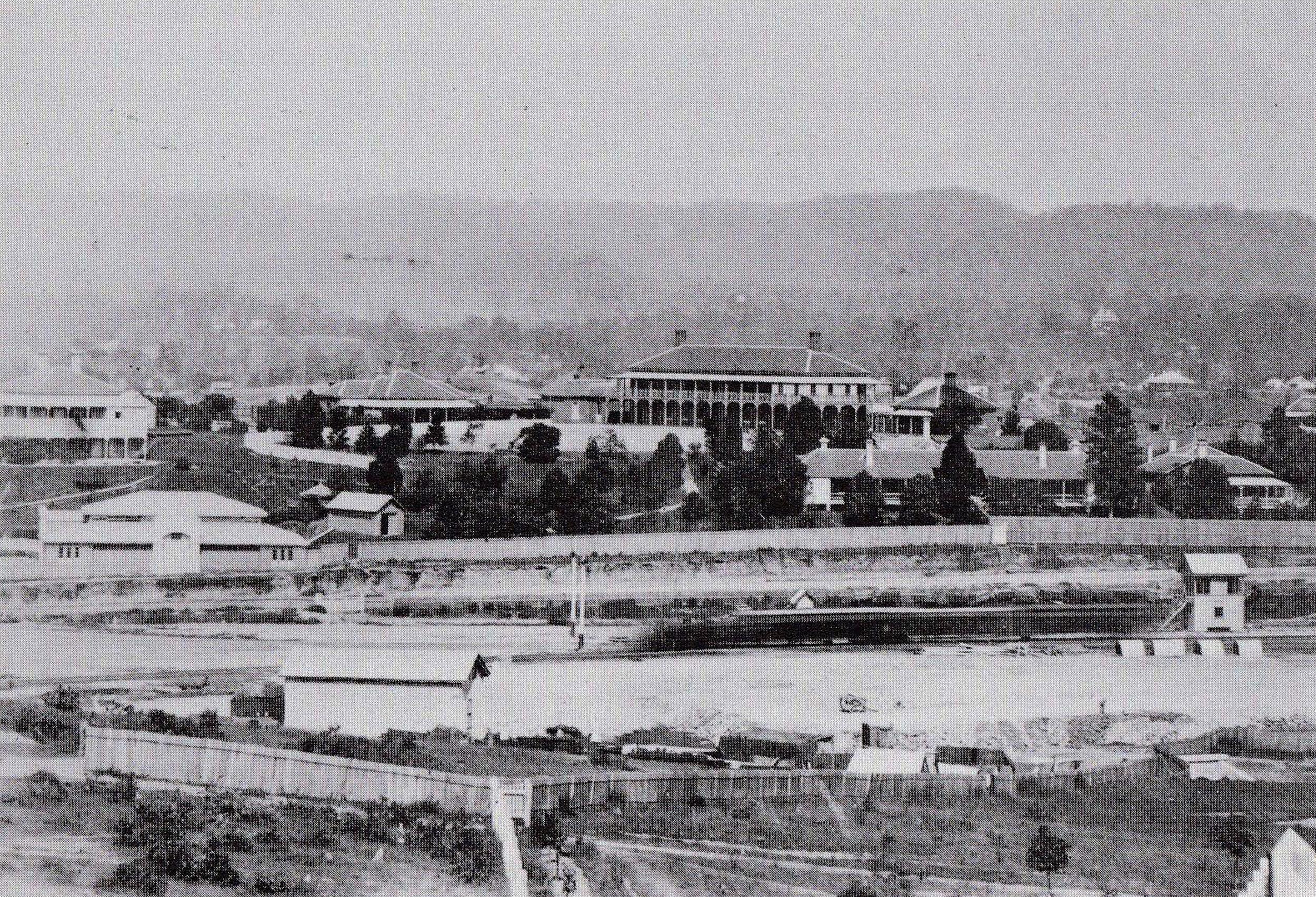 1882#1.jpg