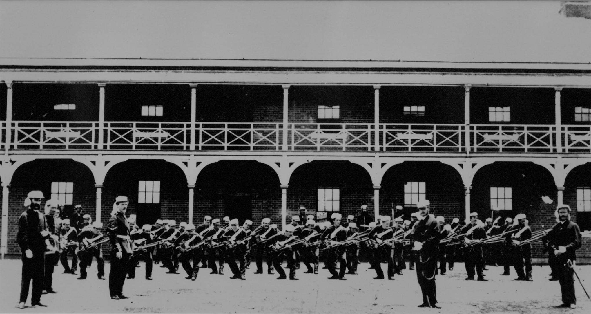 1868#1.jpg