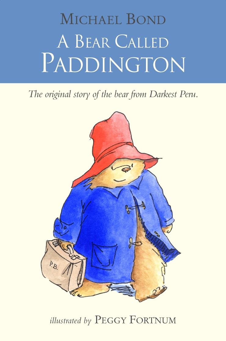 paddington bear book.jpg