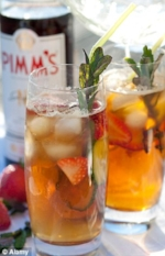 wimbledon pimms tennis the sporting blog.jpg