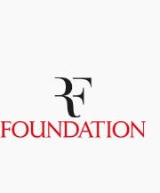 wimbledon roger federer foundation the sporting blog tennis.jpg