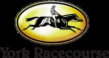 york-racecourse-logo.png