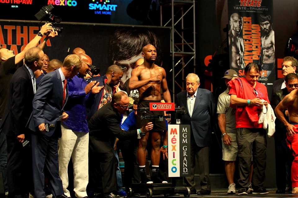 mayweather boxing the sporting blog.jpg