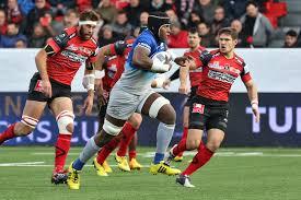 maro itoje sarcens rugby.jpg