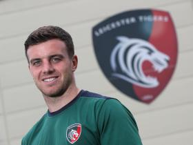 george-ford rugby the sporting blog.jpg