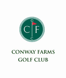 Conway-Farms.jpg