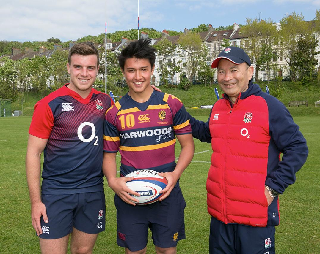 marus smith rugby the sporting blog.jpg