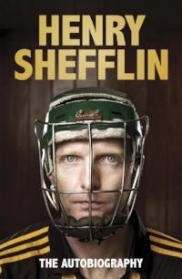 henry shefflin book.jpg