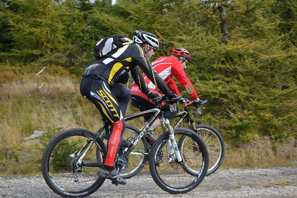 mountain-bikes-mtb blog the sporting.jpg