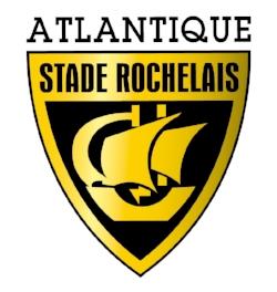 StadeRochelais.jpg