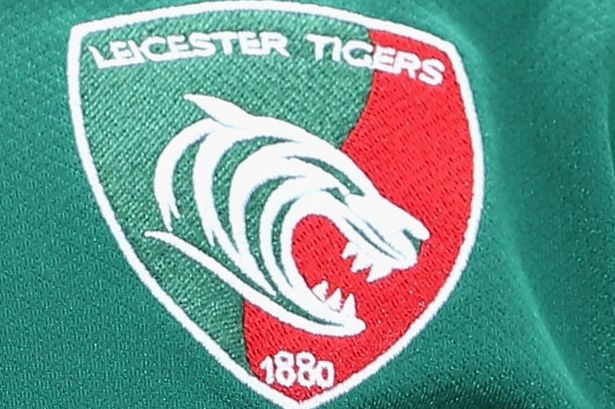 leicester tigers.jpg