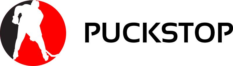 puckstop-logo.png