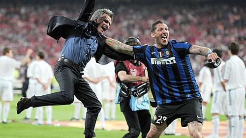 mourinho inter milan.jpg