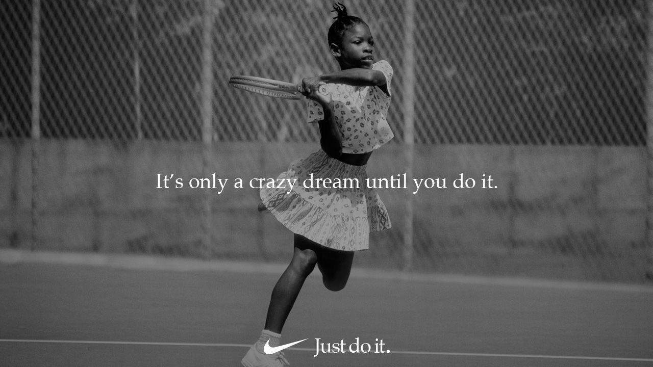 dream crazy serena nike the sporting blog.jpg