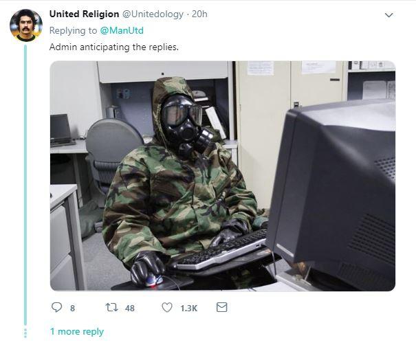 https://twitter.com/Unitedology