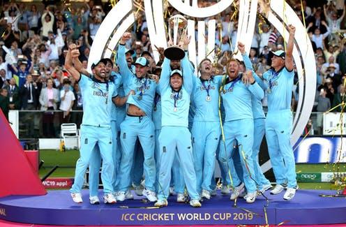 england cricket world cup