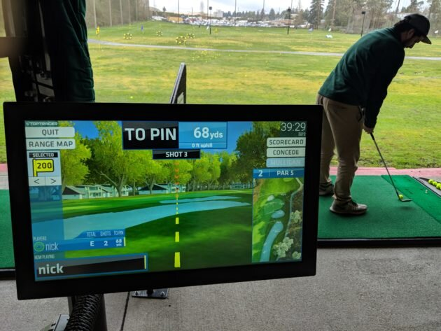 GAmification+in+golf