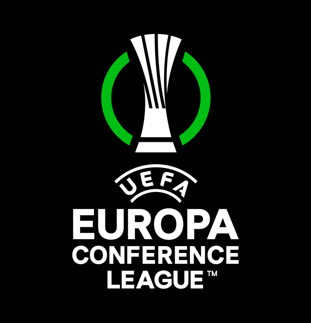 Uefa have announced the conference league that will start in 2021 and will serve as the third tier of european footballl club competition. The Uefa Europa Conference League What Is It And Why The Sporting Blog