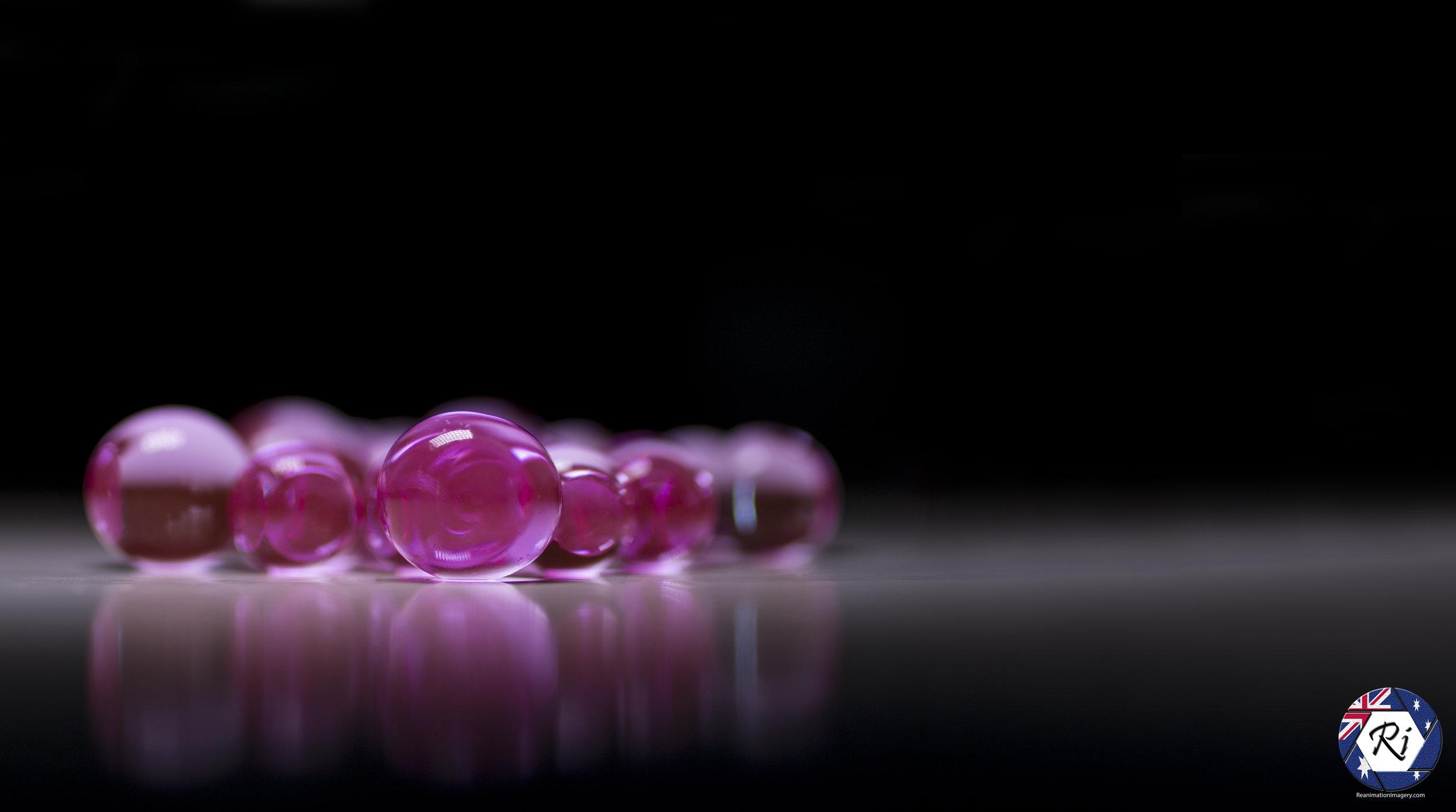 stock-photo-balls-80786365.jpg