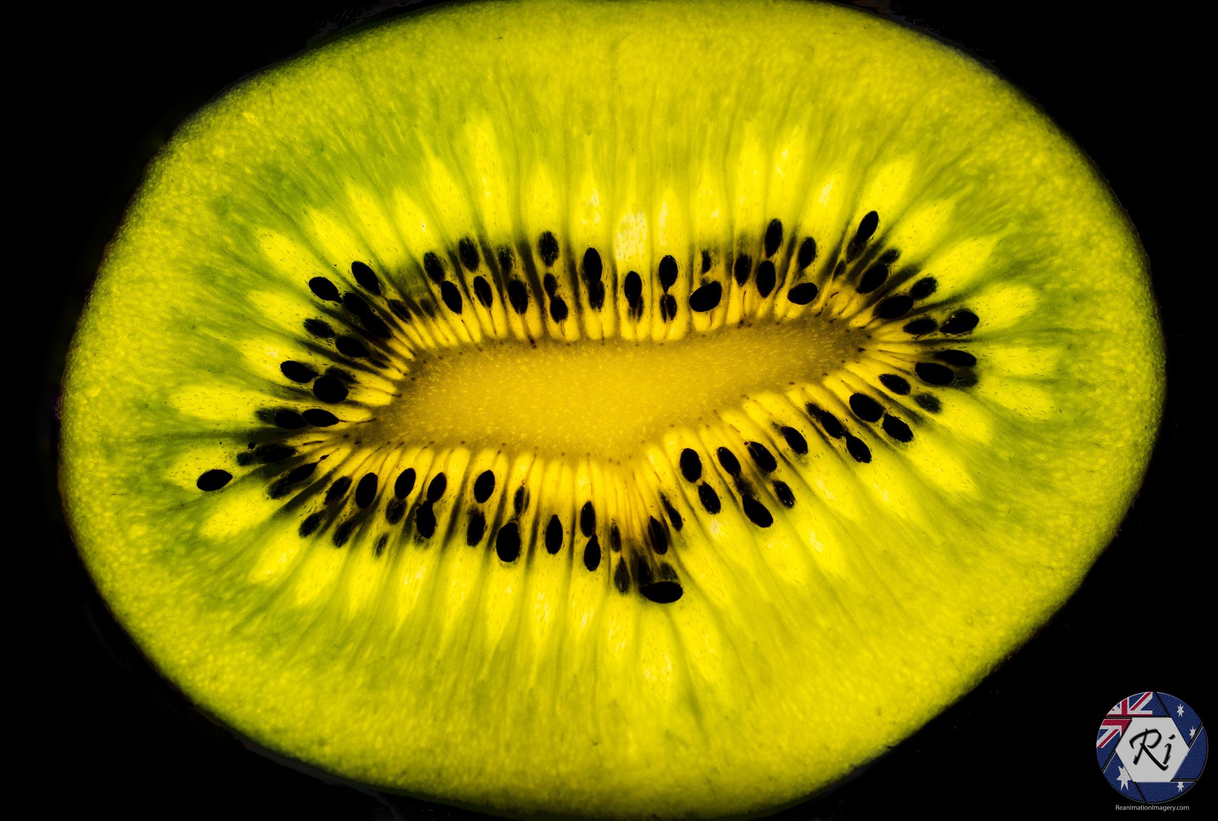 stock-photo-kiwi-fruit-86378679.jpg