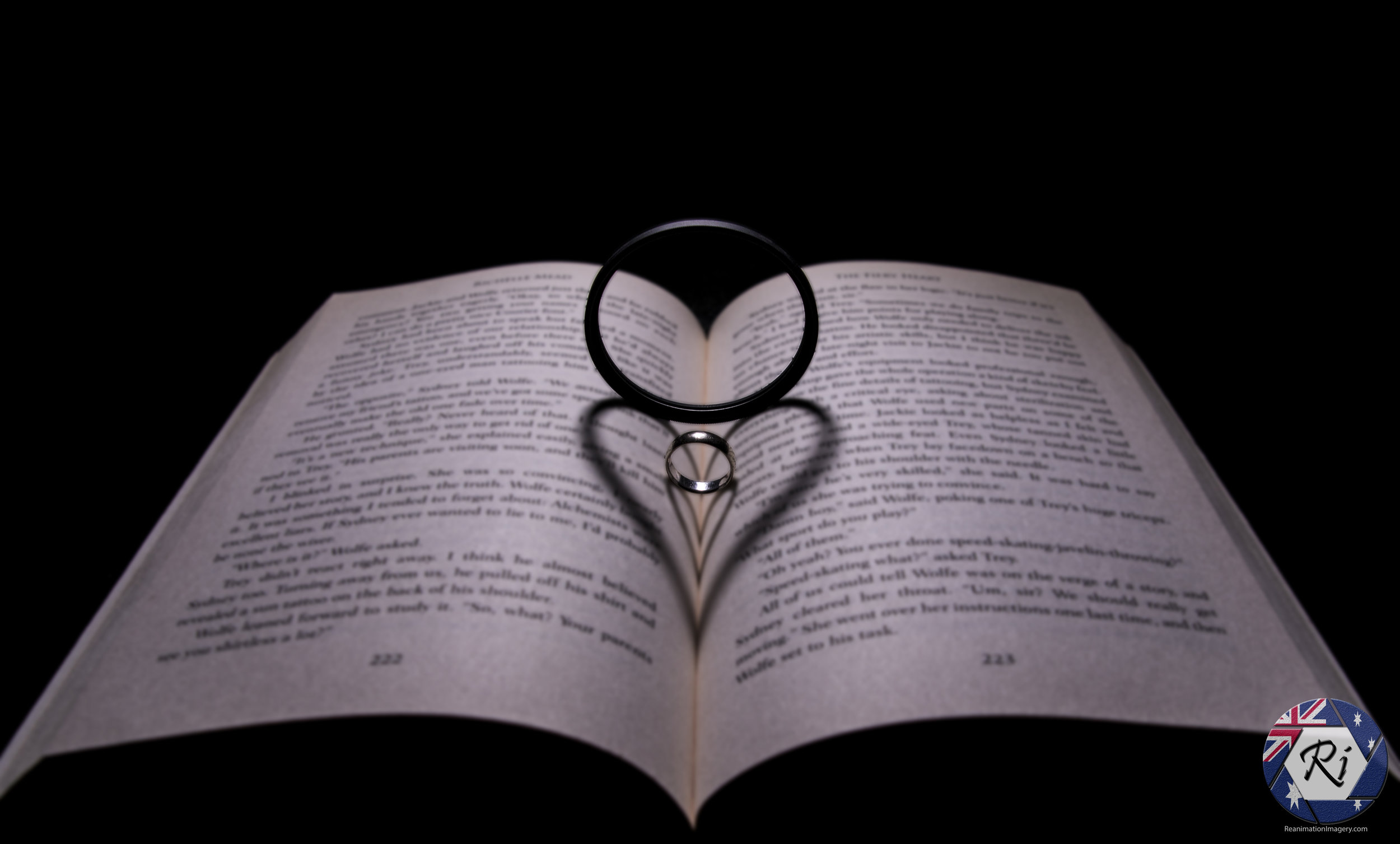 stock-photo-love-a-good-book-86056743.jpg