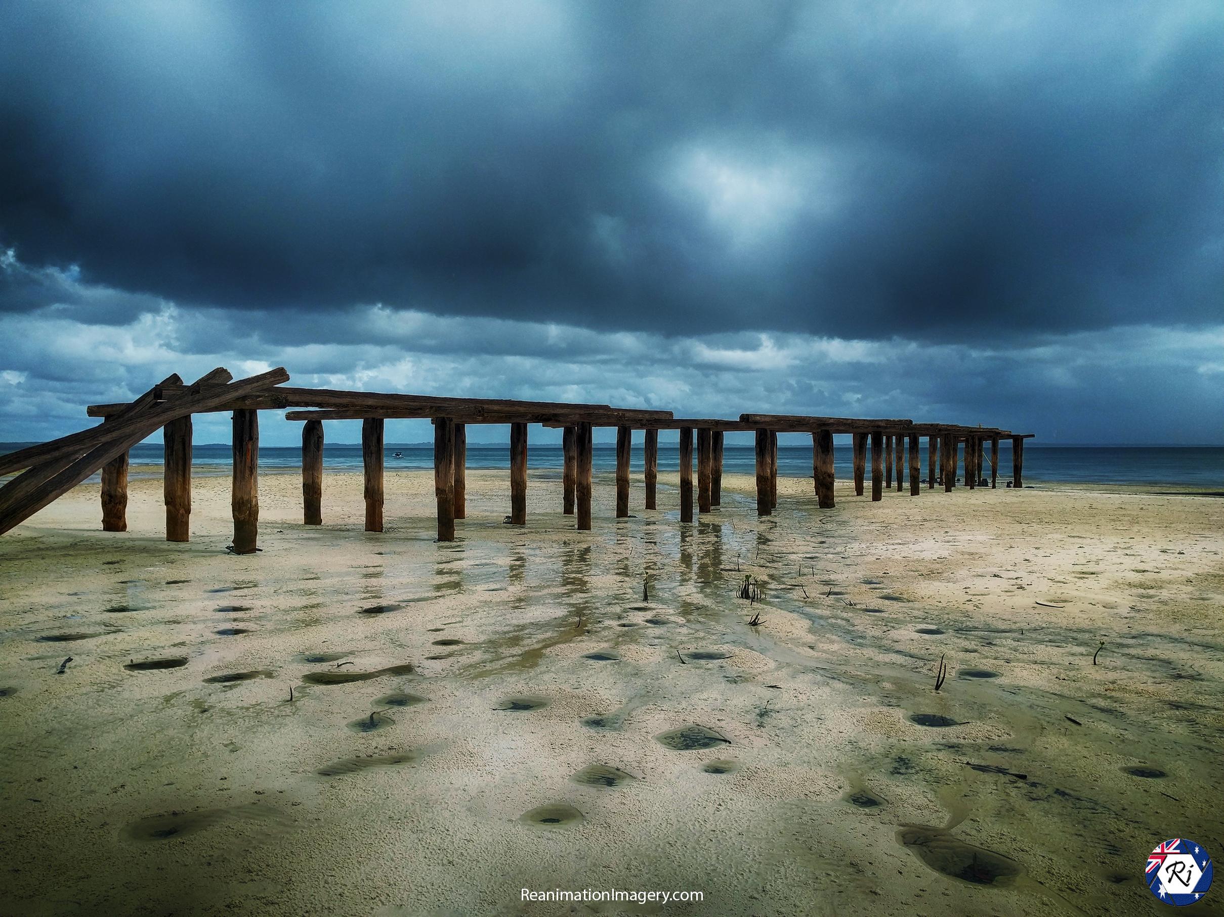stock-photo-mckenzie-s-jetty-149848551.jpg