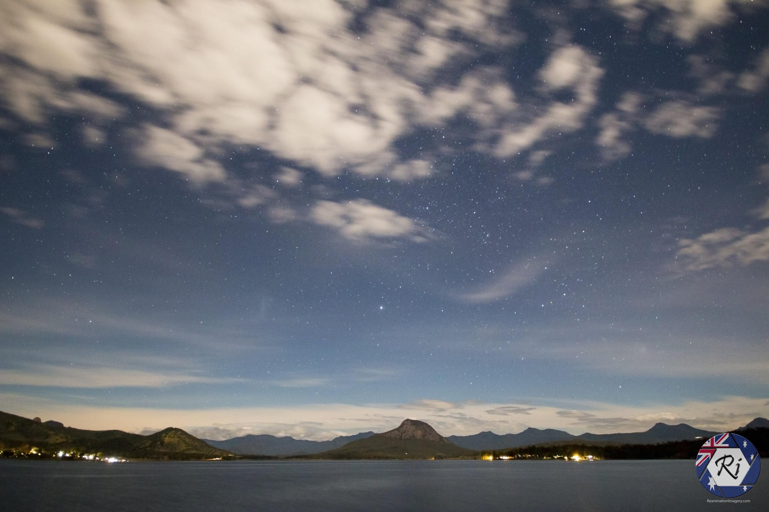 stock-photo-one-starry-night-73109197.jpg