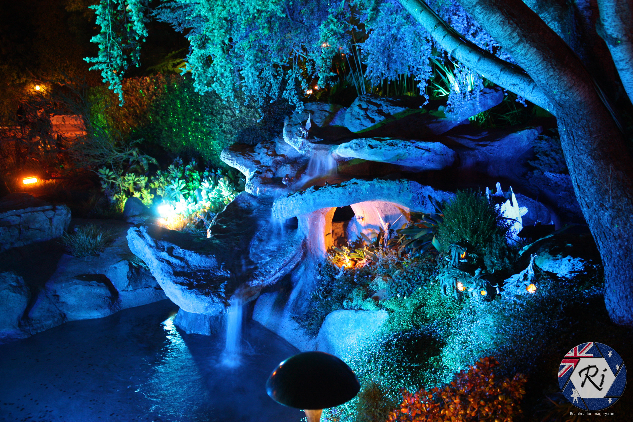 stock-photo-pixie-garden-75421085.jpg