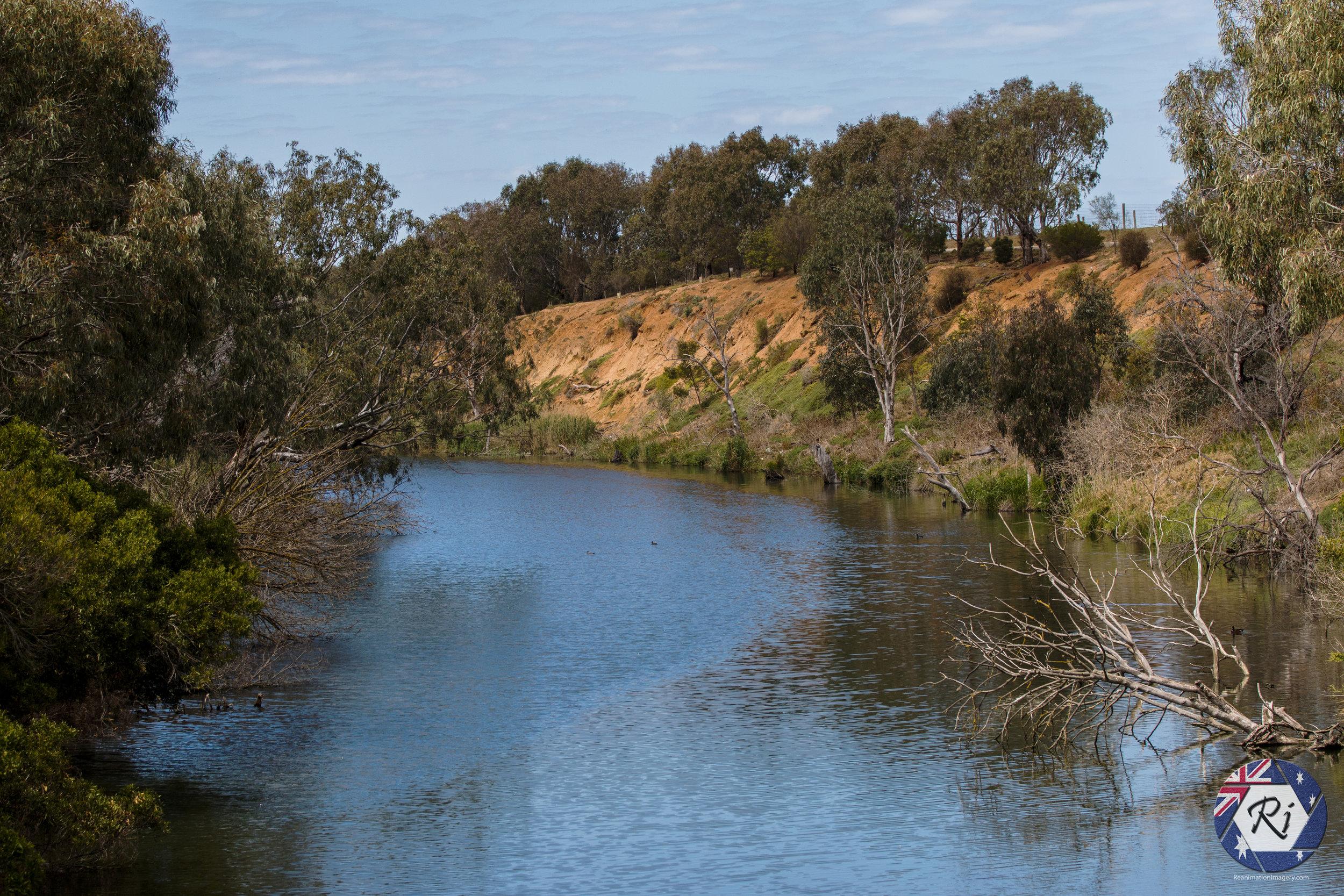 stock-photo-werribee-river-129078117 (1).jpg