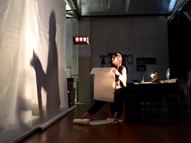 alicia shadow.jpg