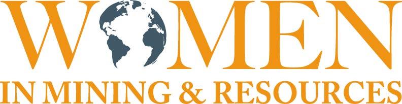 Women in Mining & Resources leadership Summit 2019 logo.jpg
